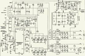 hz holden wiring diagram wiring diagrams and schematics hr holden wiring diagram diagrams and schematics