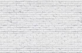 clean-white-brick-wall-textures-plain-wall-murals