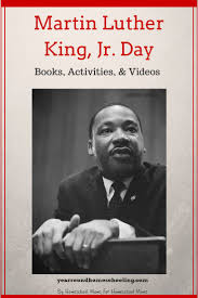 dr martin luther king jr biography essay diversity news martin  17 best images about martin luther king jr unit study on books activities for martin luther