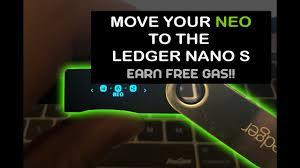 Iota Support Light Wallet Trezor Wallet Iota Cryptocurrency Like Ethereum Sugar Radio