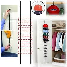 baseball hat hooks for wall off 70