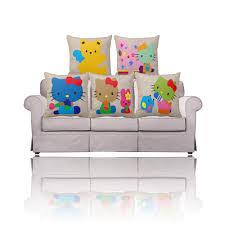 Cheap Cat Pillow Case find Cat Pillow Case deals on line at