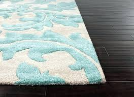 leaf pattern area rugs tropical home design ideas interior 40 enchanting leaf pattern area rugs