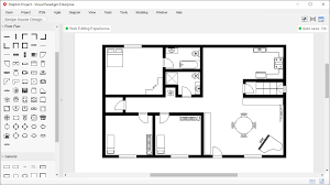Plan Maker Floor Plan Maker