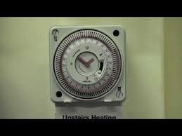 setting a pin time clock setting a pin time clock