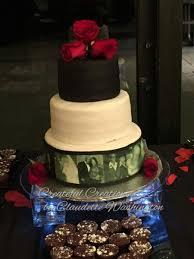 40th Wedding Anniversary Cake Ideas My Parents 40th Wedding