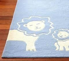 baby boy room rugs. Wonderful Boy Nursery Room Rugs Baby Boy Decor Perfect Sample For Modern Throughout S