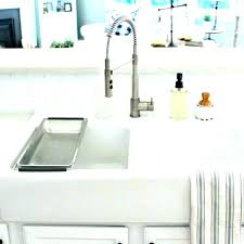 Farmers Sink Ikea Farmhouse Medium Size Of  Apron Front Issues Review Ikea Apron Front Sink S61
