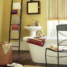 Yellow Bathroom Small Bathroom Ideas Yellow Tile Bathroom Design 2017 2018