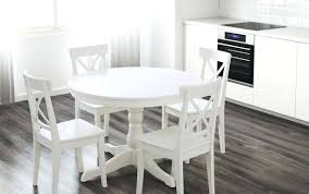 full size of paris 80cm round dining table 4 chairs white napoli upholstered glass and set