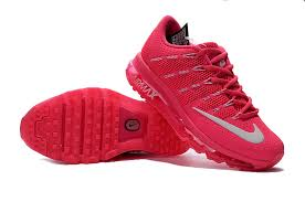 nike running shoes 2016 red. nike running shoes outlet 2016 red u