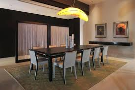 pendant lighting for dining table. Pendant Light For Dining Table Lighting I