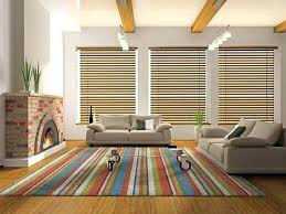 area rugs in living rooms houzz area rugs living room