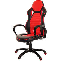 office leather chair. Race Car Style Office Chair Gaming Ergonomic Leather By TimeOffice