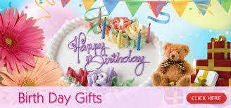 send flowers to kolkata cakes gifts to kolkata same day flower delivery in kolkata