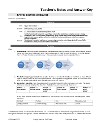 energy-sources-webquest-7-728.jpg?cb=1332190937