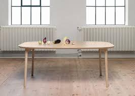 Tavoli Da Pranzo In Legno Design : Tavoli da pranzo design legno tavolo di renzo