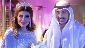 بعد جدل منصات التواصل الاجتماعي.. إلهام الفضالة تؤكد خبر زواجها - حياتنا -  مشاهير - الإمارات اليوم