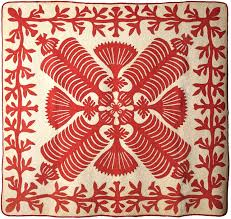 american quilts | Native American Quilt Patterns | QuILts SpLeNdEr ... & american quilts | Native American Quilt Patterns Adamdwight.com