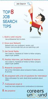Resume With Too Many Jobs 100 Best Job Opprtunities Images On Pinterest Resume Career 34