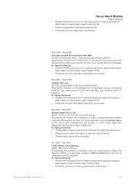 Project Engineer Mechanical Job Description Lead Piping Designer Job Description Ghostwriter Royal Memorial