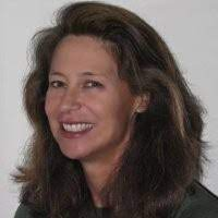Catherine Frye - Director Global Product Marketing - Embedded Analytics -  Qlik   LinkedIn