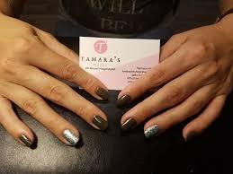 Tamaras Nails Pedicure Nagelstudio Harmelen Vleuten Utrecht En