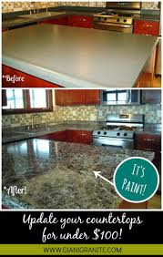 Temporary Kitchen Flooring 17 Best Ideas About Rental Kitchen Makeover On Pinterest Rental