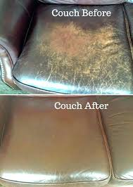 best leather cleaner and conditioner for furniture best leather cleaner for furniture best leather cleaner for best leather cleaner and conditioner