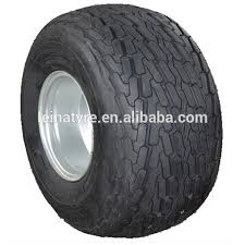 One new 5 3 8 x 8 4 Hole Boat Trailer Wheel Rim for 16 5x6 5 8 furthermore 8X5 375 5 Lug White Steel Trailer Wheel for 165 65 8 or 16 5x6 5 8 as well WT 1052 185 x 13 8 ply 5x6 5 ins pcd   Banbury Trailers further 0589 7791   Eagle Alloy Series 058   0589   16x7  8   5x6 5 additionally  as well 6181228   Plates  bowls  mugs   dishes   C ing crockery and in addition Rueda  pleta 16 5x6 5 8   MASremolque moreover est a  8 5x6 5  la santisima trinidad  grabad    prar Postales additionally TWO  2  16 5x6 5 8 16 5x6 50 8 LRC 6PR Tbls HiWay Speed Boat additionally  besides Search results for  'Shim Screw M2 5x6 5'. on 8 5x6 5