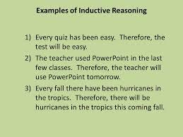 reasoned argument essay template   homework for you    reasoned argument essay template   image