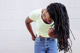 Dreads Growth Chart Dreadlocks The Only Guide Youll Ever Need
