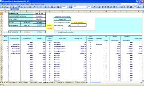 excel asset management asset management spreadsheet unique google spreadsheets how to