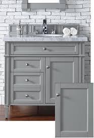 bathroom vanities cincinnati. Fine Vanities Bathroom Vanities U2022 Fair Cincinnati Throughout