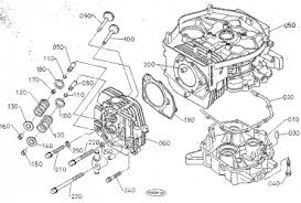 john deere mower wiring diagram tractor repair wiring diagram 42 inch mtd mower deck parts diagram moreover john deere d105 belt diagram additionally jcb backhoe