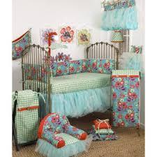 crib bedding bedding bath the