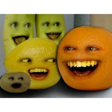 The Annoying Orange Images Annoying Orange