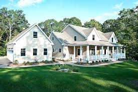 country farmhouse plans farmhouse style house plans 4 beds baths sq ft plan old fashioned farm