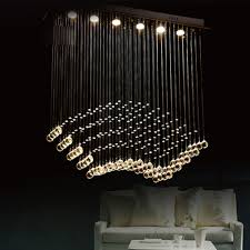 most cur modern small chandeliers regarding light modern contemporary chandelier lighting and chandeliers view