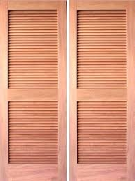 interior door louver louvered interior doors slat closet doors louvered closet door ideas photo 1 louvered interior doors louver full louvered prehung