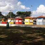 imagem de Brodowski São Paulo n-17