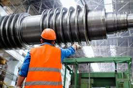 Masters In Industrial Engineering Vs Systems Engineering