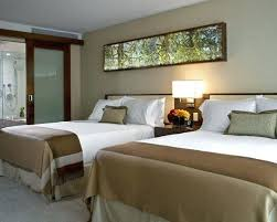Artsy Bedroom Ideas Bedroom Mid Sized Contemporary Guest Carpeted Bedroom  Idea In With Beige Walls Cheap Artsy Bedroom Ideas