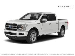 2018 ford xtr. unique ford new 2018 ford f150 xlt xtr 302a ecoboost supercrew and ford xtr