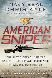 chris kyle american sniper michael moore 3 jpg chris kyle american sniper michael moore 3