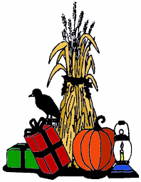 2018 Christmas in October Craft Fair
