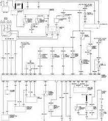 similiar chevrolet cavalier wiring diagram keywords radio wiring harness diagram on 99 chevy cavalier wiring diagram