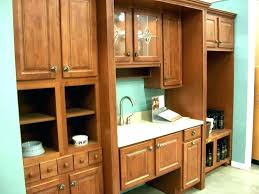 how to clean greasy kitchen cabinets wood cleaning grease kitchen cabinets painted top wood how to