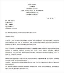 Cover Letter Template Mining Jobs Application Cover Letter Template