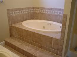 Diamond Tub U0026 Showers4 Foot Tub Shower Combo